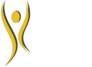 Physiotherapie Winkelmeyer